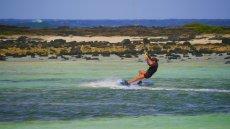 Kite Maurice (6)