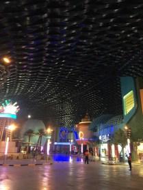 View at IMG Boulevard