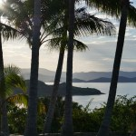 Discoveries Down Under Part 3 – Hamilton Island, Whitehaven Beach And The Great Barrier Reef