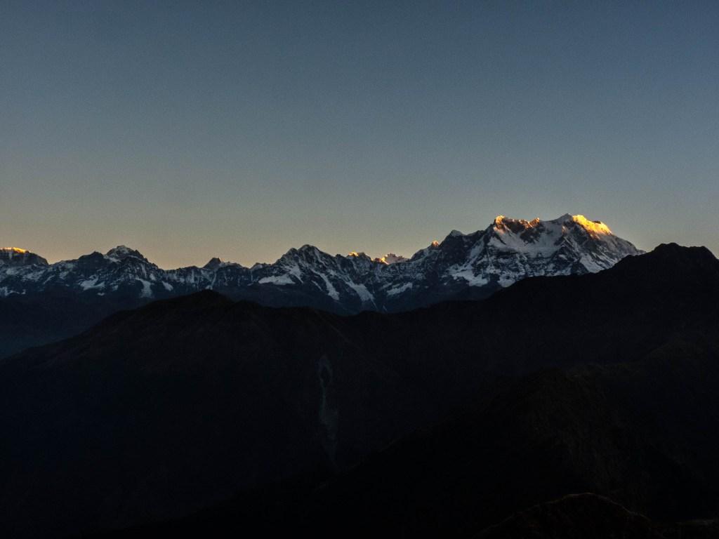 chandrashila-sunrise