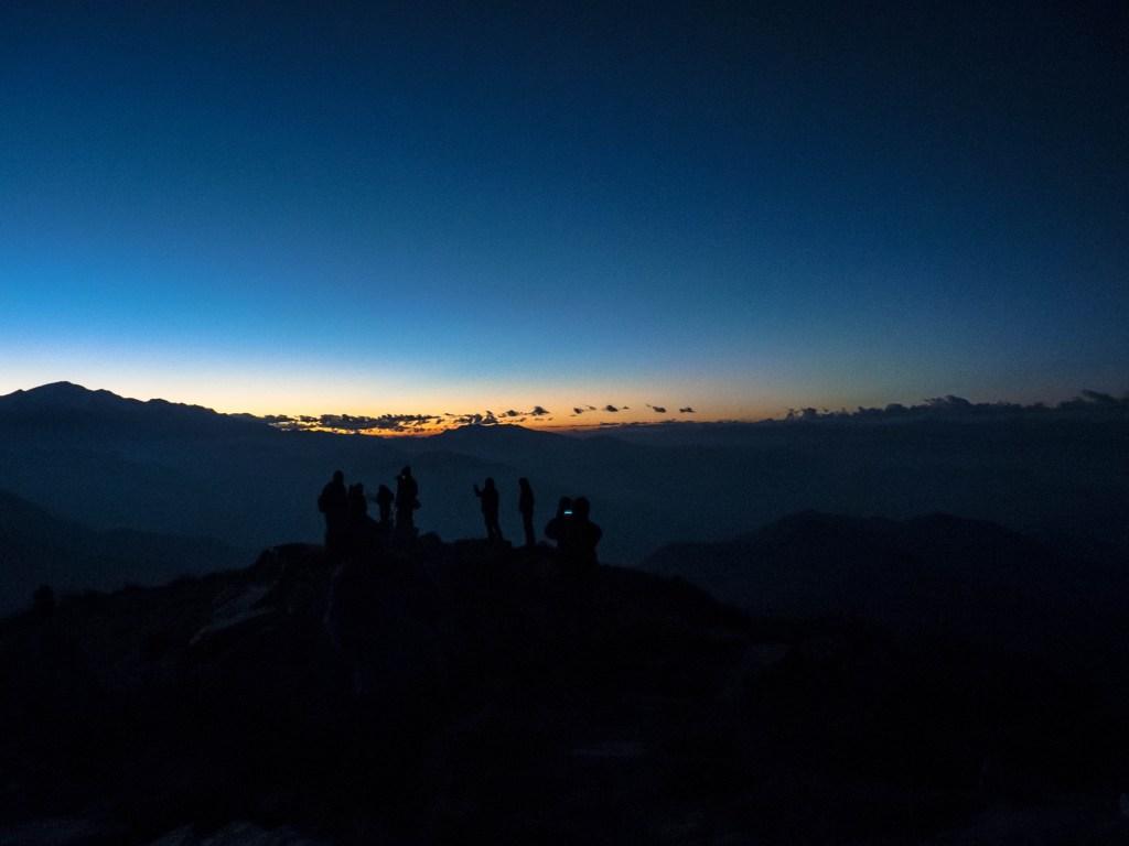 chandrashila-sunrise-1
