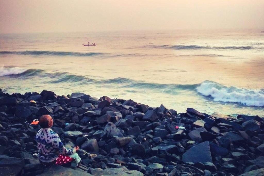 mediation-sea
