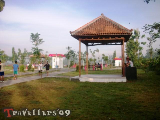 Blitar Green Park (5)