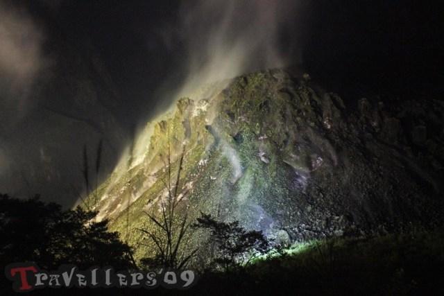 wisata malam gunung kelud (8)