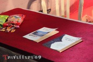dtravellers pameran pekan budaya penataran (1)