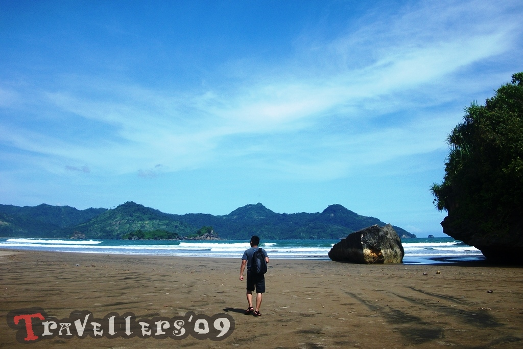 Pantai Pelang, Destinasi Wisata Menarik di Ujung Barat Trenggalek 6