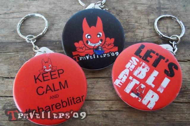 merchandise dtravellers blitar