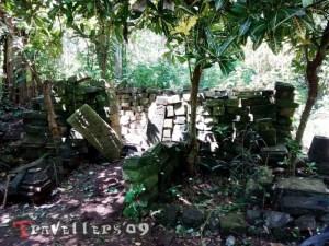 Perjalanan Hayam Wuruk di Blitar I 54