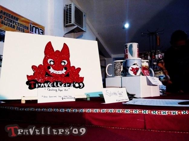 merchandise-travellers