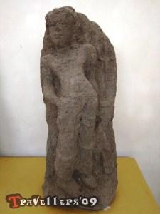 Museum Penataran Blitar 12