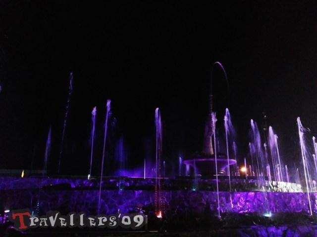 Taman Pecut, Kota Blitar 5