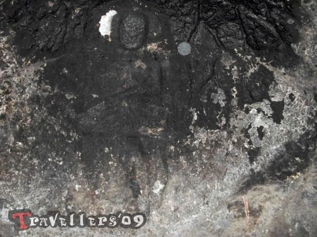 Gua Selomangleng Kediri, Pertapaan Kuno di Kota Kediri 7