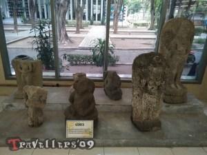 Museum Airlangga Kediri 44