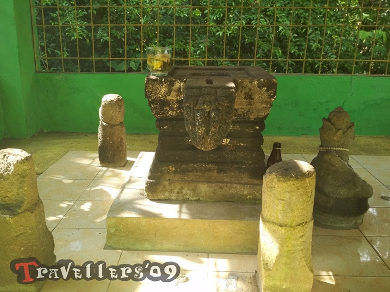 Situs Ngreco dan Legenda Desa Ngreco Blitar 6