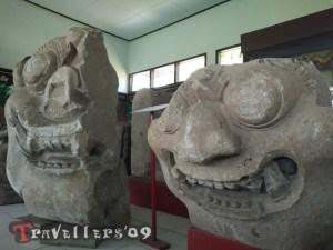 Museum Wajakensis Tulungagung 15