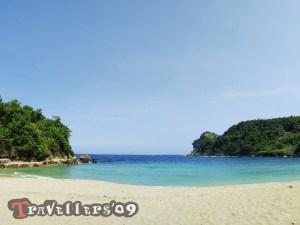 Pantai Pangi, Wisata Pantai Favorit di Blitar 2