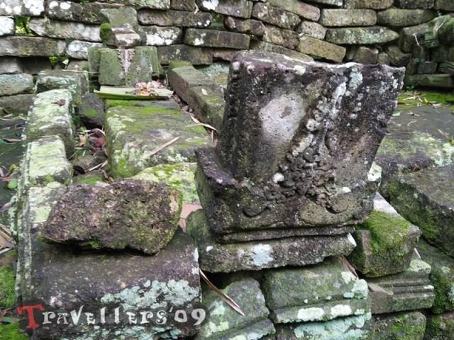 Situs Makam Ki Ageng Sengguruh Tulungagung, antara Pusaran Legenda dan Sejarah 8