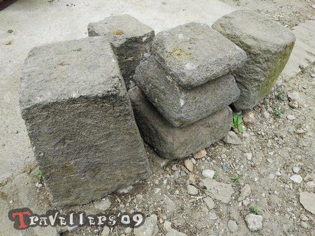 Menelusuri Peninggalan Sejarah di Desa Sukosewu Blitar 12