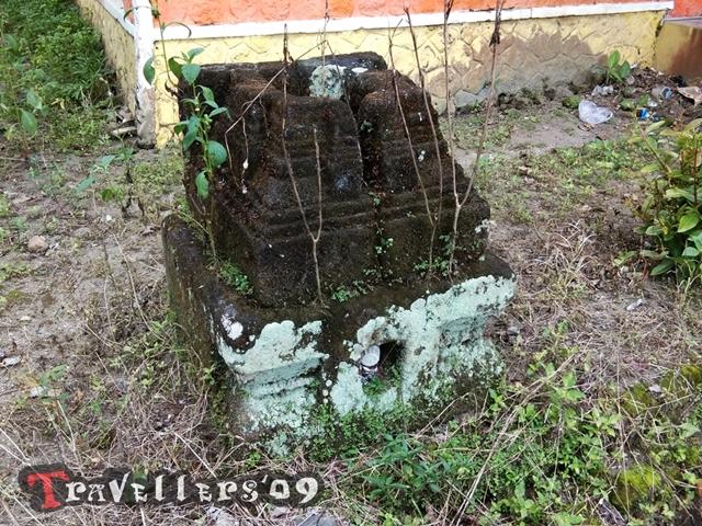 Situs Sumberingin Blitar, Pecinta Batu Lawas Merapat 6