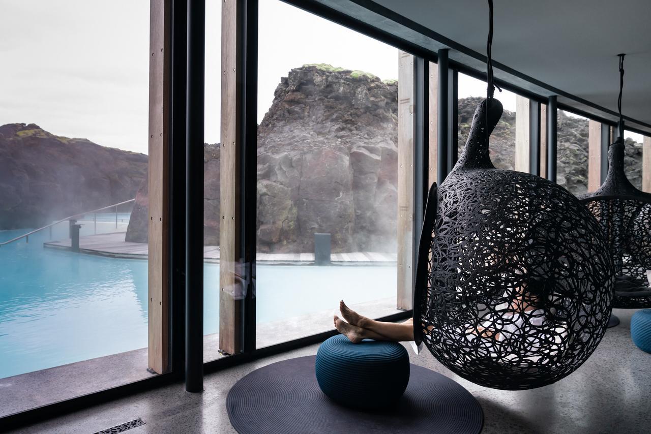 10 Εντυπωσιακά Wellness Spa Hotels από όλο τον κόσμο