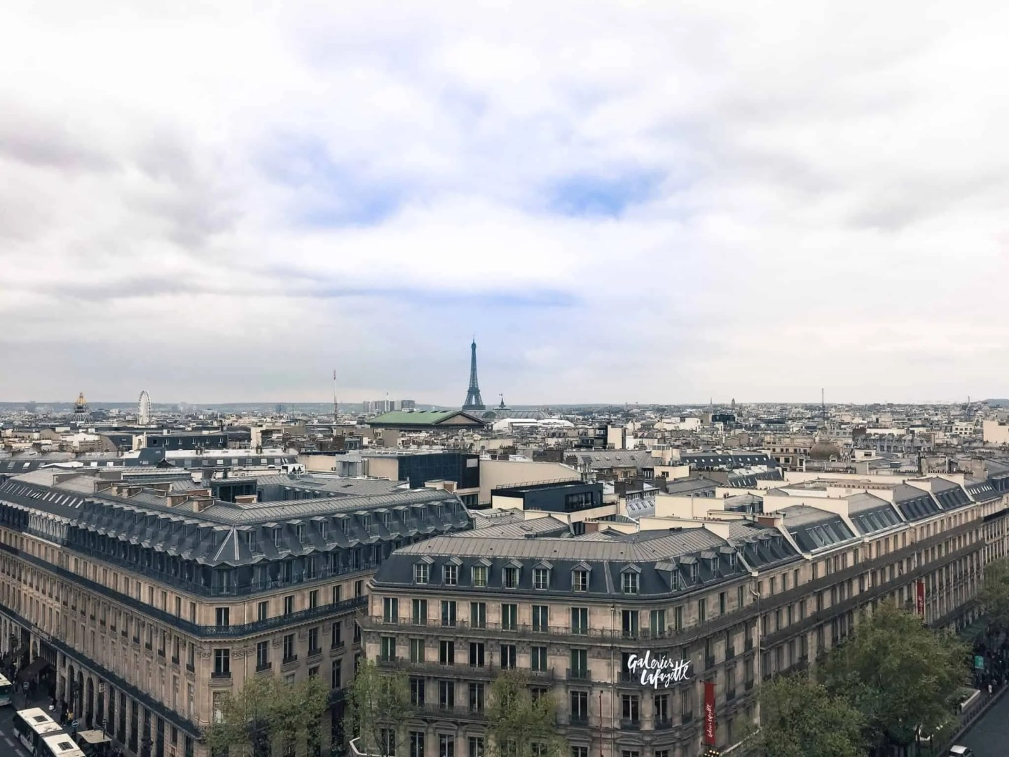 best time to visit paris, where to stay in paris, main tourist attractions in Paris, Champs-Elysées, Arc de Triumph, place de la concorde, top 10 tourist attractions in Paris, Notre Dame
