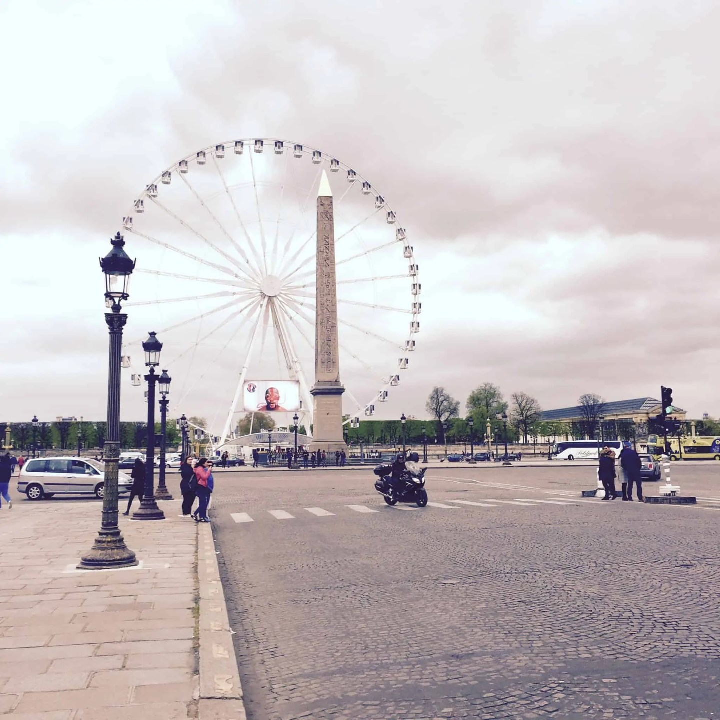 Paris Main Attractions In One Day: Best Time To Visit Paris And Its Top 10 Tourist Attractions