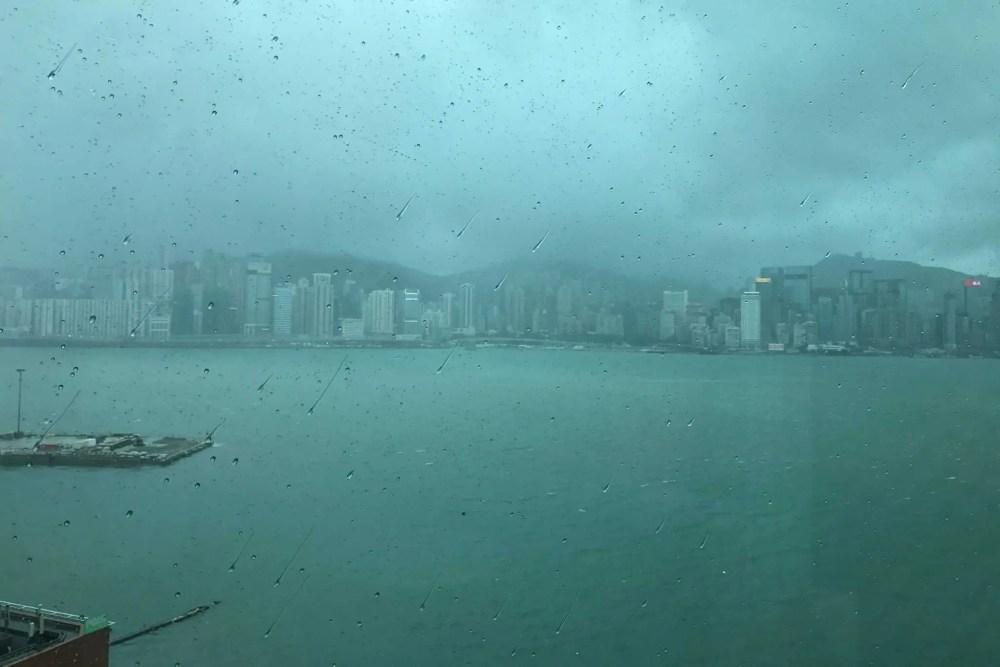 3 days in Hong kong, what to do in Hong Kong, Hong Kong itinerary 3 days, hong kong itinerary, hong kong island, hong kong main land, where to stay in hong kong,