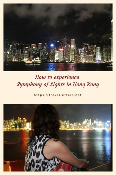 3 Days in Hong Kong itinerary. How to experience Hong Kong during typhoon period, including the most amazing food tour with a local.