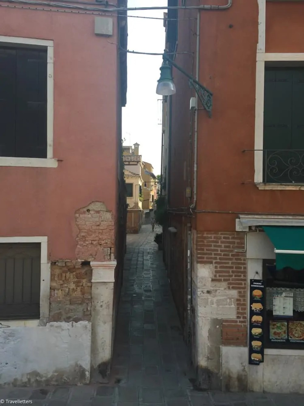 Best time to visit Venice, 3 days Venice itinerary, free things to do in Venice,