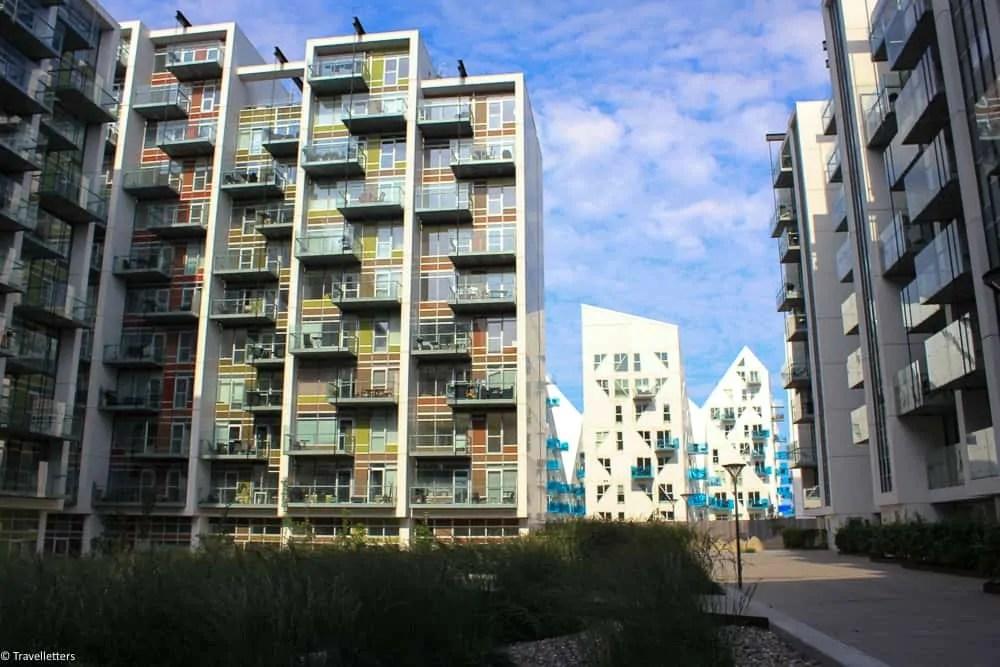 ting å gjøre i Aarhus, storbyferie i europa, langhelg i europa, storbyweekend i europa, danmark, europeisk storby, helgetur til europa, storby i europa, kjærestetur til europa, jentetur til europa, Aarhus Ø