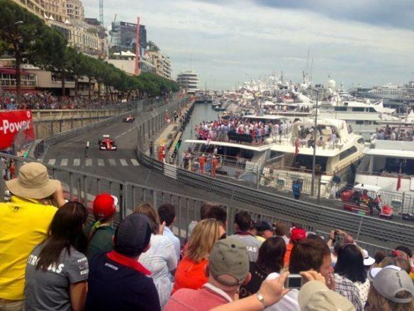MonacoF104
