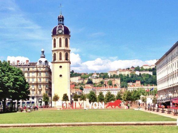 Lyon_Postcards03