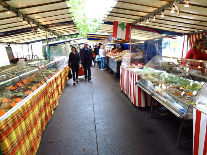 Paris Food Market02