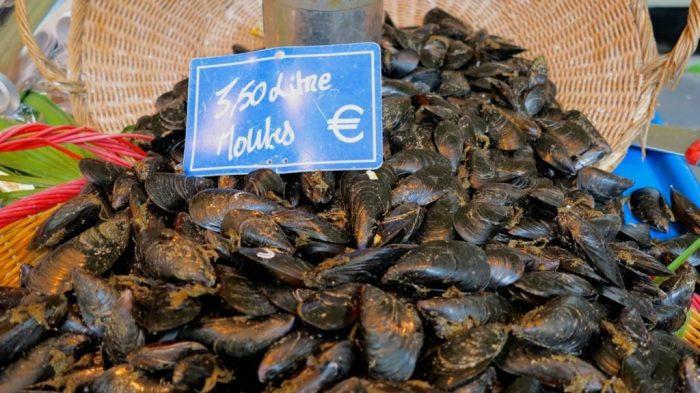 Paris Food Market25