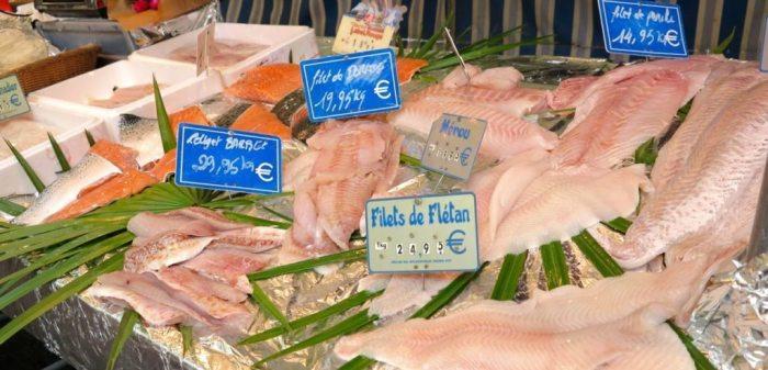 Paris Food Market26