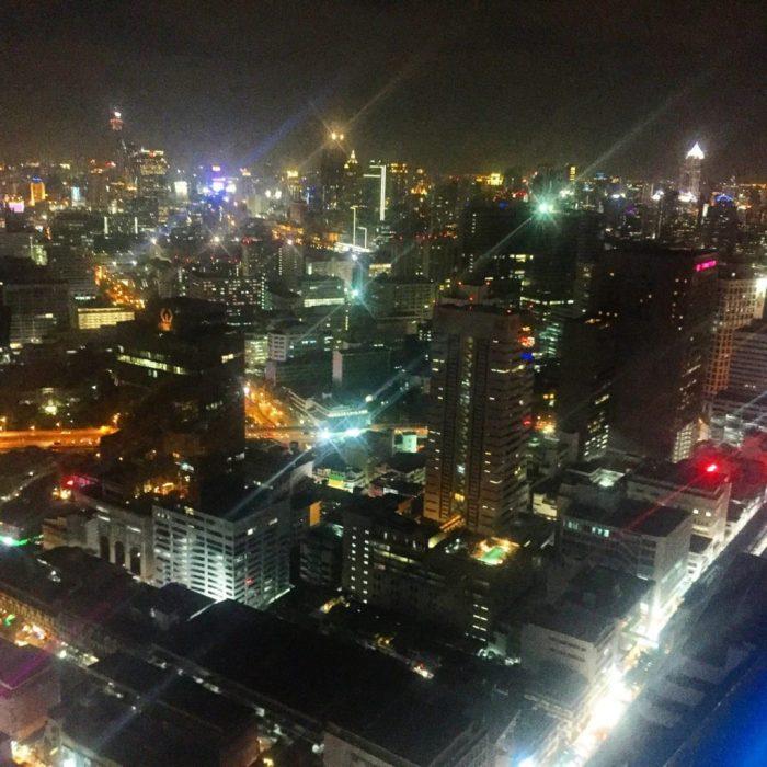 TBEX Bangkok - 57