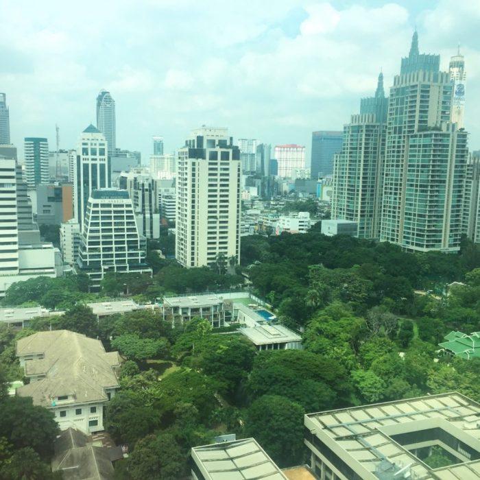 TBEX Bangkok - 74