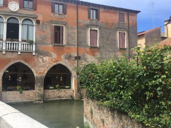 Treviso 2016 LR - 5