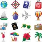 Виды туризма - классификация