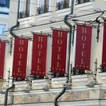 Что означают звезды у отеля? Какие бывают категории отелей?