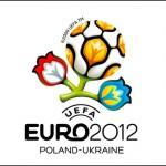Что будет в Киеве во время Евро 2012