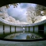 Самые удивительные отели мира и их знаменитые архитекторы