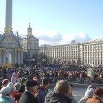 Население Киева — трудности подсчета