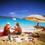 Самые популярные летние направления — Болгария, Греция, Турция