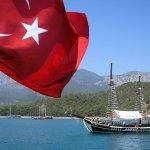 В Турцию без виз! Нужна ли украинцам виза в Турцию?