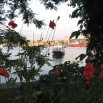 Какой сезон (месяц) в Крыму лучший для отдыха?