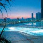Отдых в Арабских Эмиратах — строгие законы Шарджи