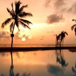Экзотический отдых на Шри-Ланке глазами украинских туристов