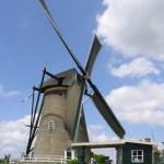 Достопримечательности Голландии – путешествие в средневековую сказку!