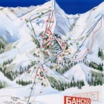 Банско – один из лучших по цене-качеству горнолыжных курортов Европы